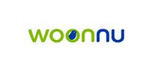 Logo Woonnu