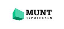 logo munt hypotheken